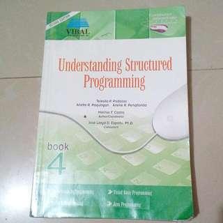 Understanding Structured Programming