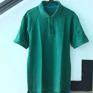 Baleno Original Polo Shirt