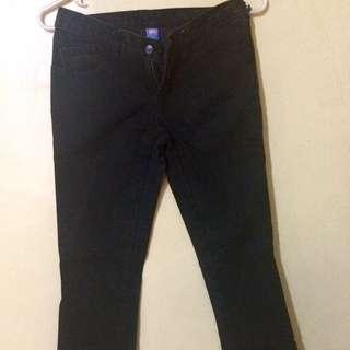 BNY Ladies Jeans