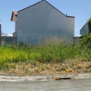 Lot For Sale In La Joya Sudb. Sta. Rosa City