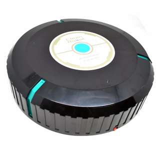 Robot Cleaner Auto Sweeping Cleaning Machine