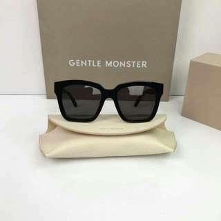 gentle monster the dreamer 01 gm gentlemonster dreamer01