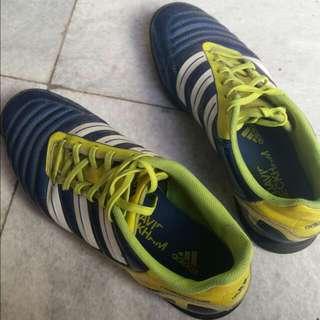 Adidas Predator Sepatu Futsal