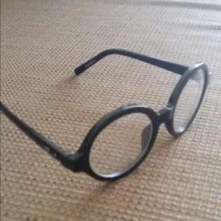 Kacamata Rayban Frame(not Ori)