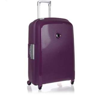 Delsey Luggage NEW