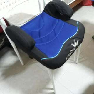 Child safe seat for sale $10 Only