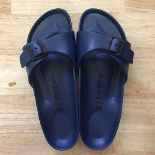 Birkenstock sandals (from US)