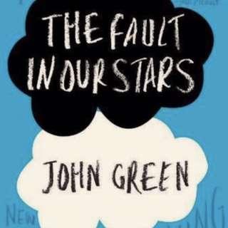John Green 📚 !!! (ebooks)