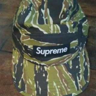 Snapbag Supreme