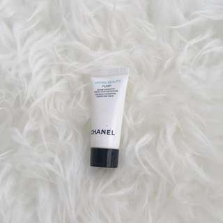 Chanel Hyra Beauty Sample ORI