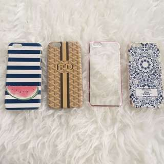 Iphone 6 N 6s (dijual Satuan)