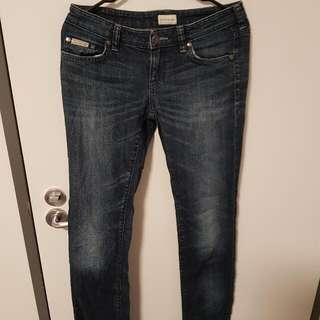 Calvin Klein Jeans ( Authentic one)