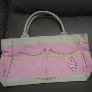 美樂蒂手提包