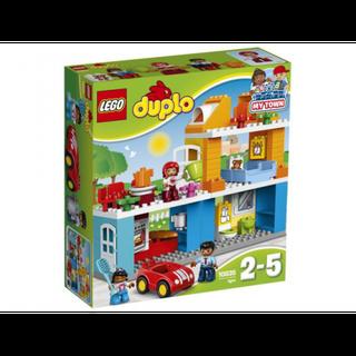 全新現貨 LEGO DUPLO 10835