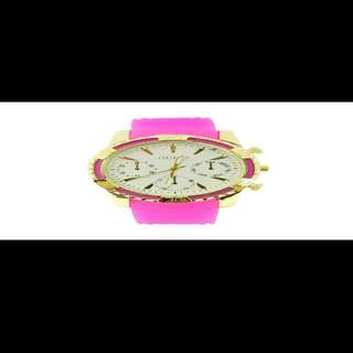 New Style Watch For Men And Womens