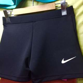 Nike Cycling Shorts