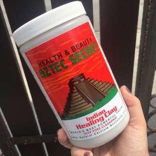 [READY STOCK] Aztec Secret Indian Healing Clay