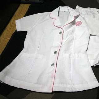 CEU Uniform