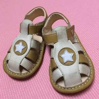 童鞋 涼鞋