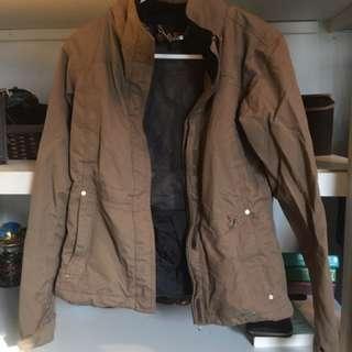 Ariat Women's Jacket