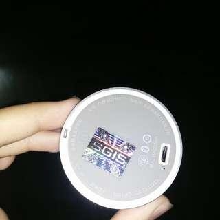 Xiao Mi Speaker Mini Bluetooth