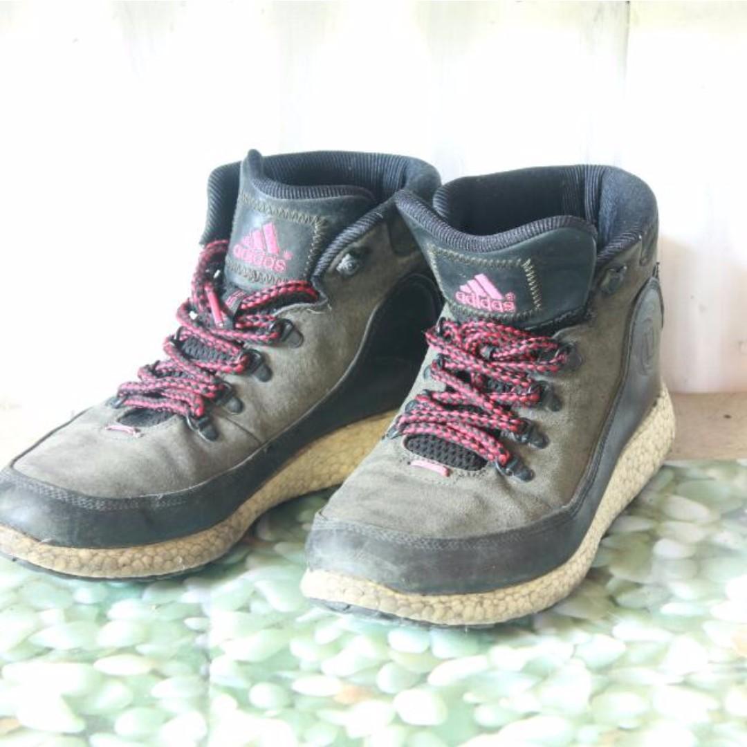 Adidas Lakeshore boost 2