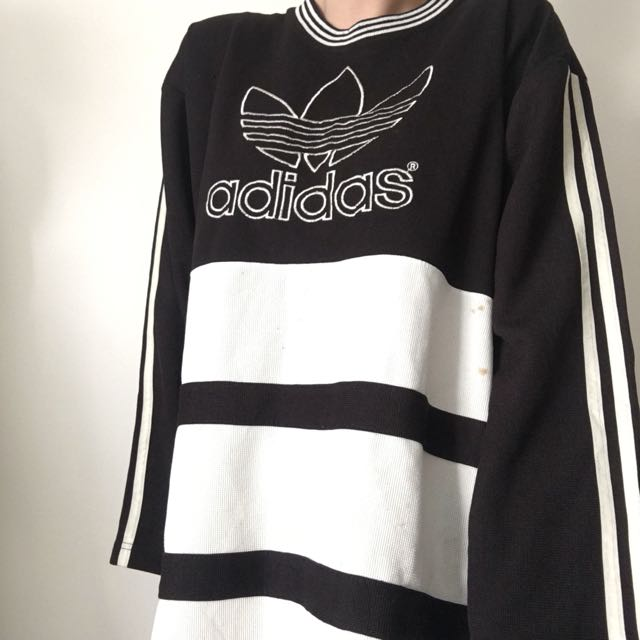 Adidas Long Sleeve