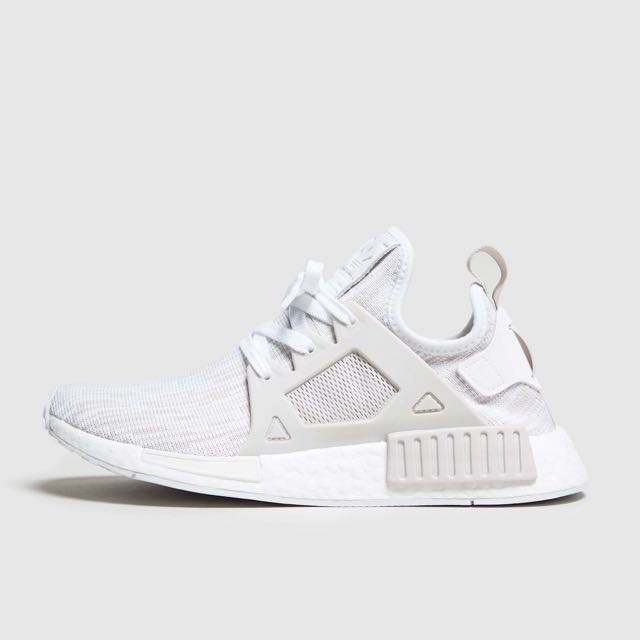 nmd xr1 triple white womens