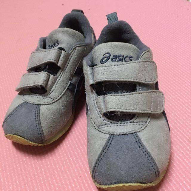 Asics 童鞋