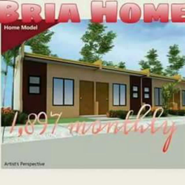 Available House And Lot For Sale In Norzagaray Bulacan