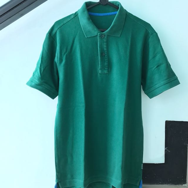 Baleno Original Polo Shirt
