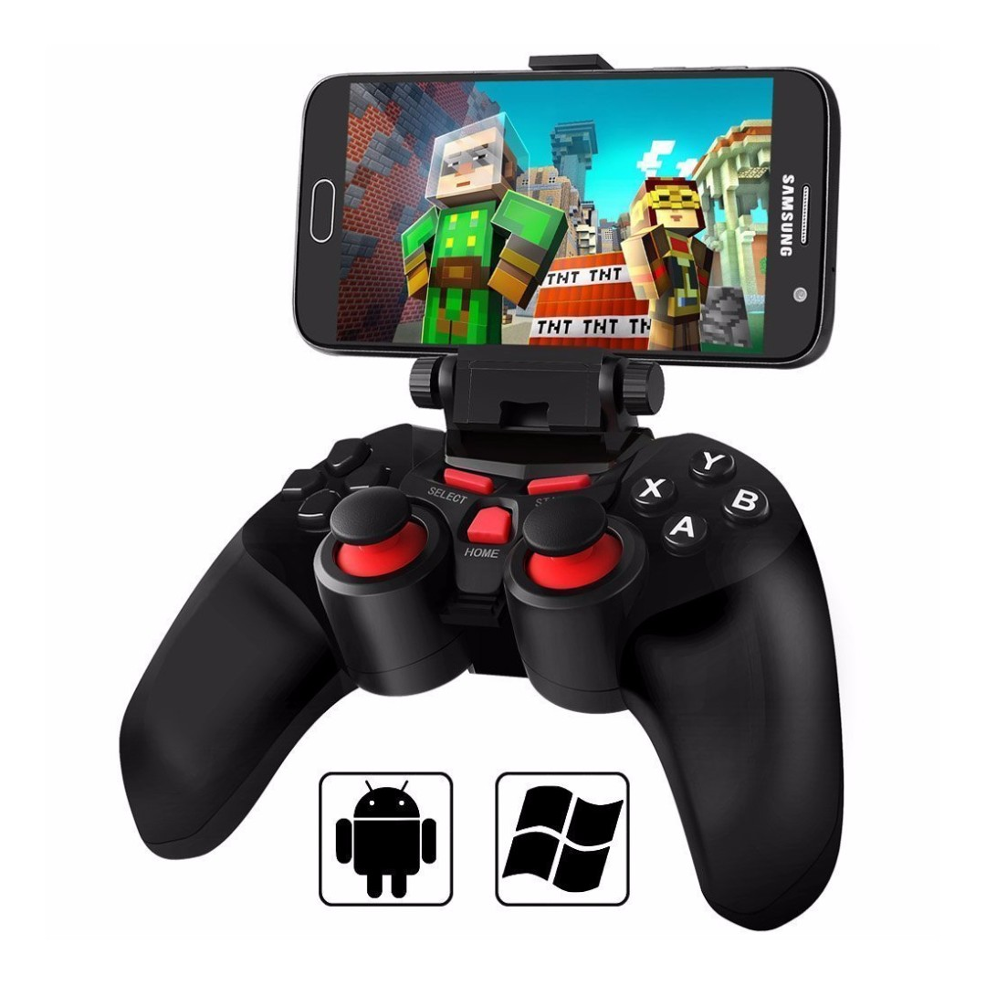 BEBONCOOL Android Gamepad, Toys & Games, Video Gaming