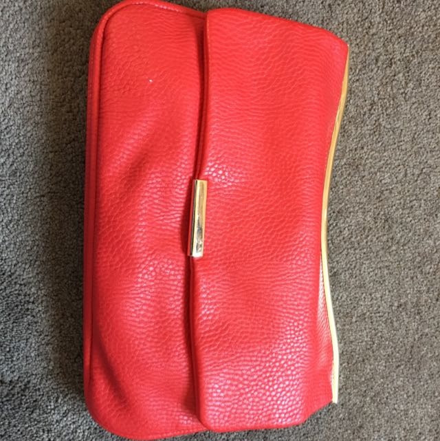 BRAND NEW Sports girl Bag