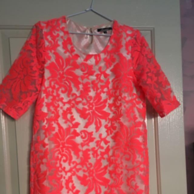 Brand New XS Dress