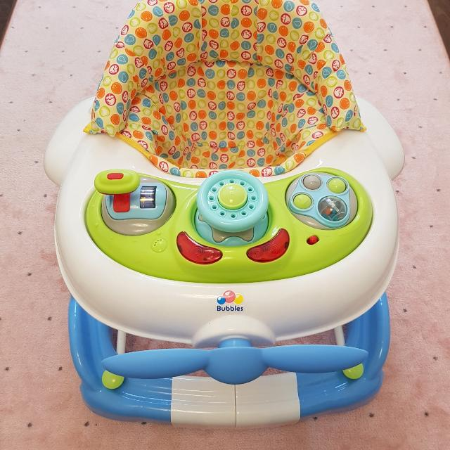 Potty Training Seat Untuk Bayi Cewek Pink Update Daftar Harga Source · photo photo photo photo