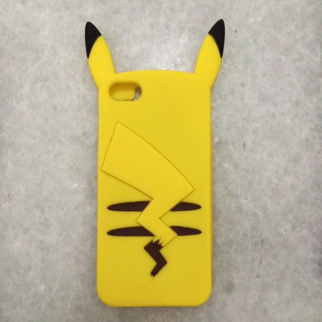 Case Iphone5