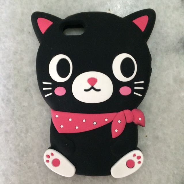 Case iphone 5 Murah