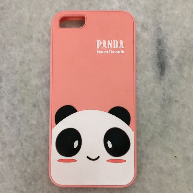 Case Iphone Murah