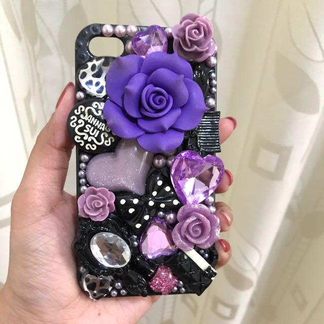 Casing Iphone 4S