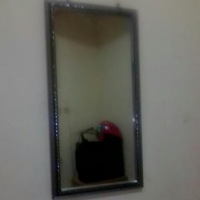 Cermin