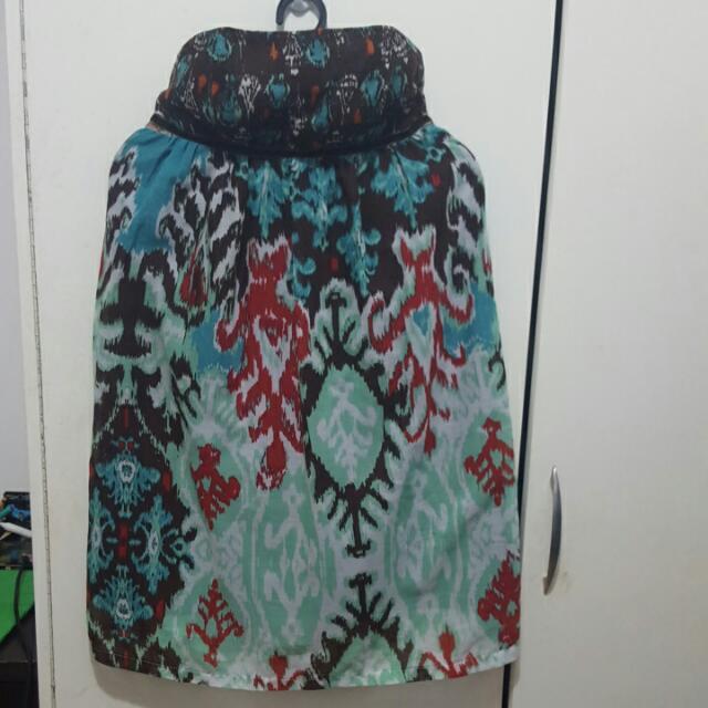 Charlotte Tube Dress
