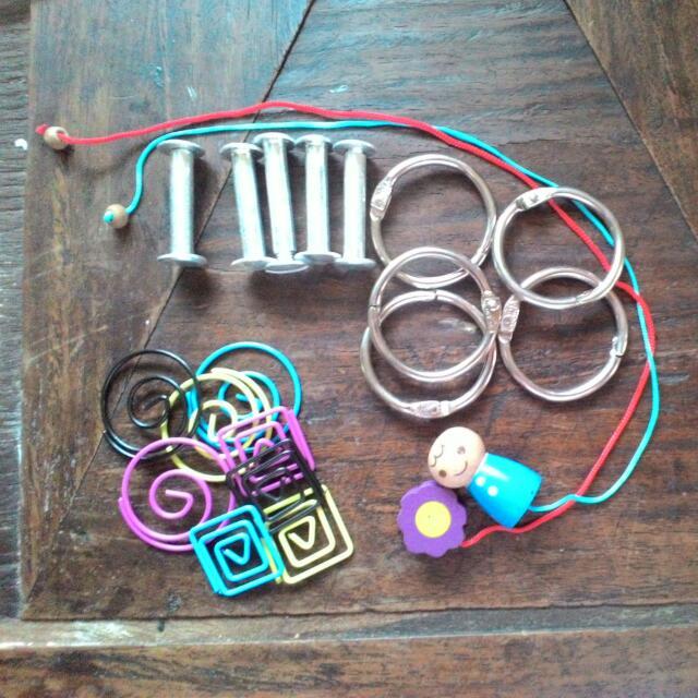 <repriced>Craft Tools