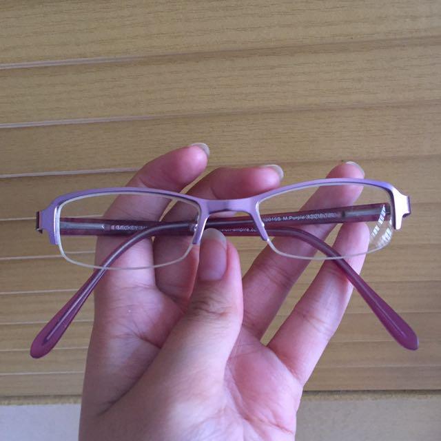 Disney Kacamata Anak ee4513257b