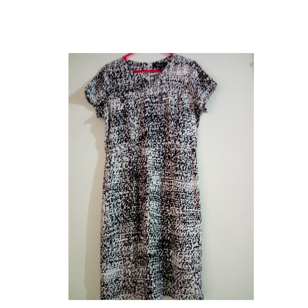 Dress Eprise size M