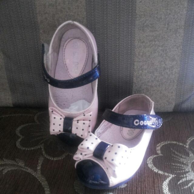 Flat Shoes Cocod