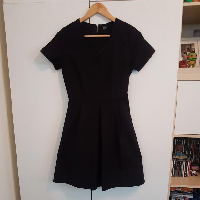 GAP Business Dress size 00