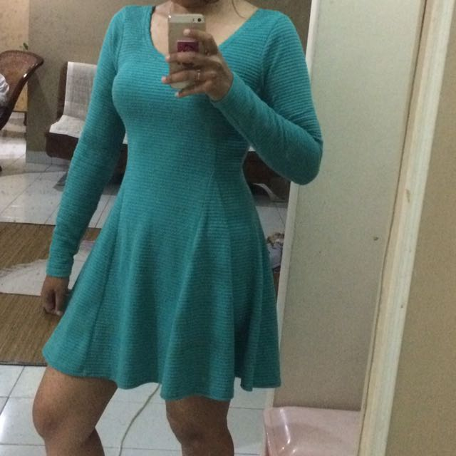 Honey Dress Balle
