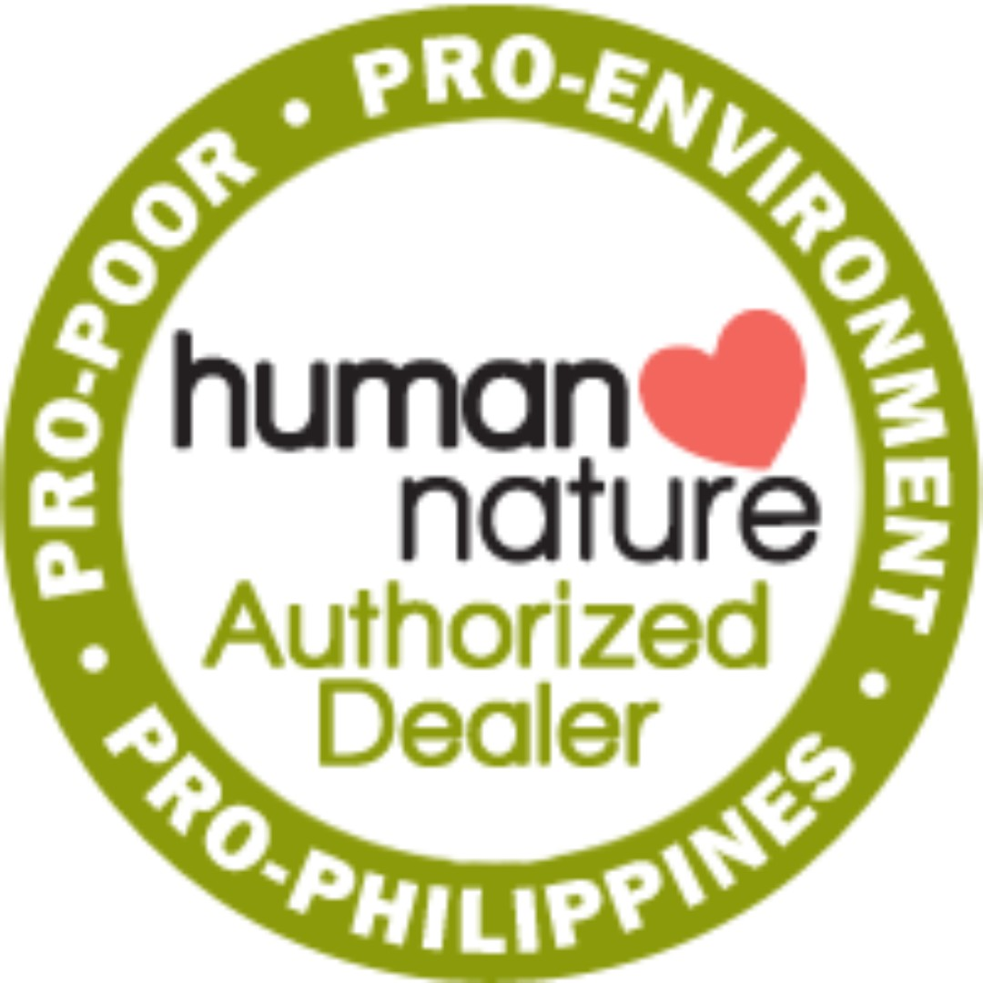 Human Heart Nature Products - CEBU Dealer