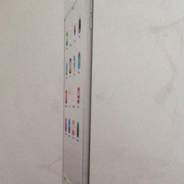 iPad Air 32gb