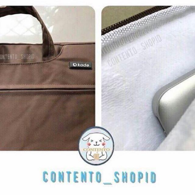 Kade Bags (for Laptop)